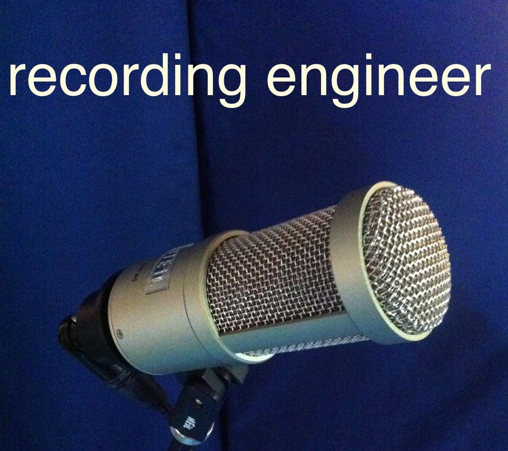 recording engineer — bryan rothrockrecording engineer b jpg