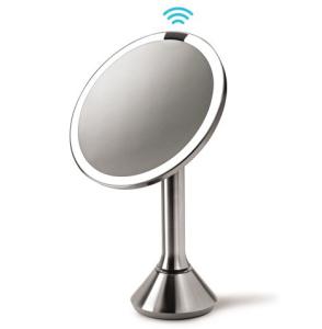sensor-mirror-01.jpg
