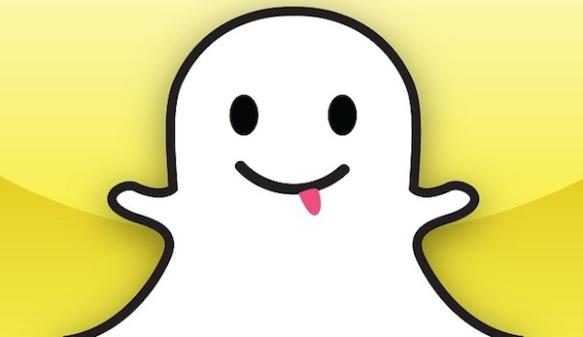 snapchat-logo2.jpg
