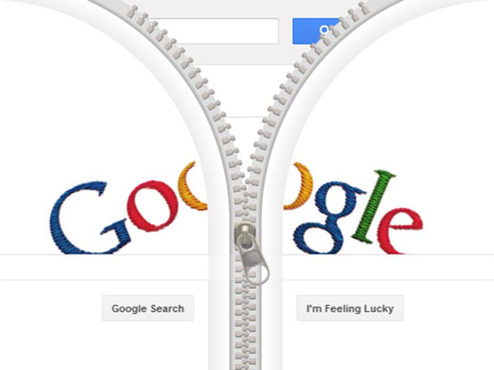 google-zip.jpg