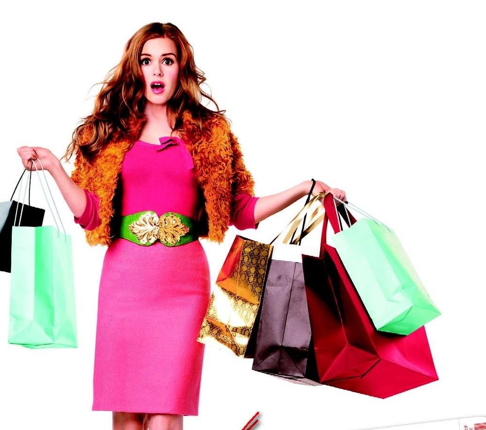 Sale Shopping.jpg