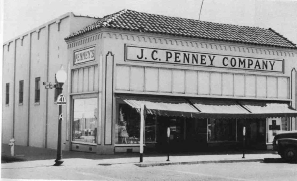 jc-penny.jpg