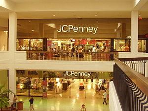 300px-JcPenney.jpg