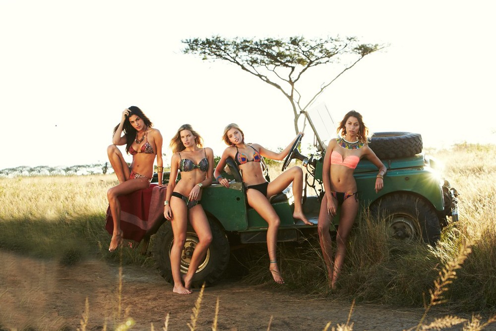 billabong-campaign-08.jpg