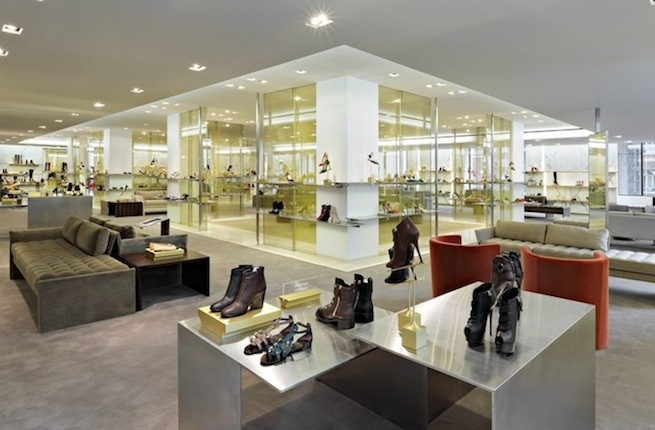 2013-03-26-Barneys-Shoes-Barneys.jpeg