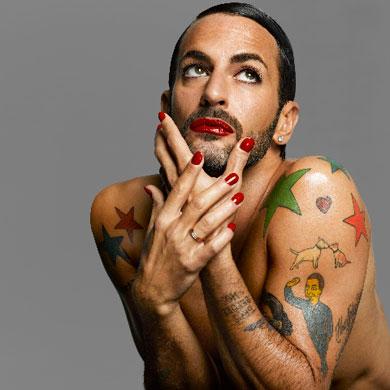 marc-jacobs-red-lipstick-for-nars.jpg