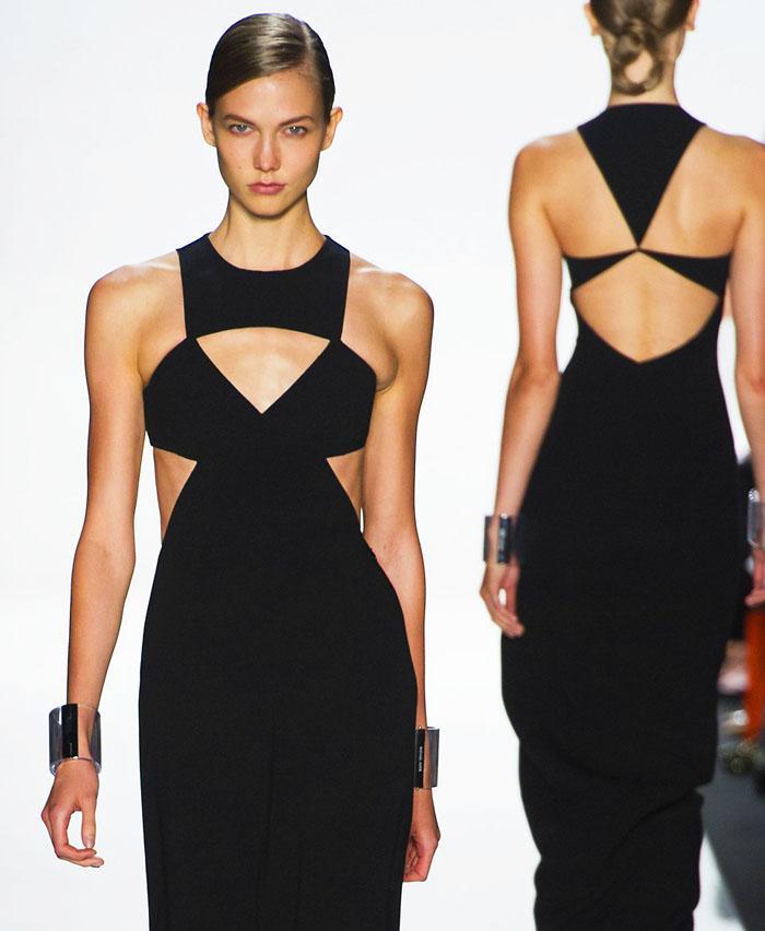 Michael-Kors-SS-2013_cutout-dresses.jpg