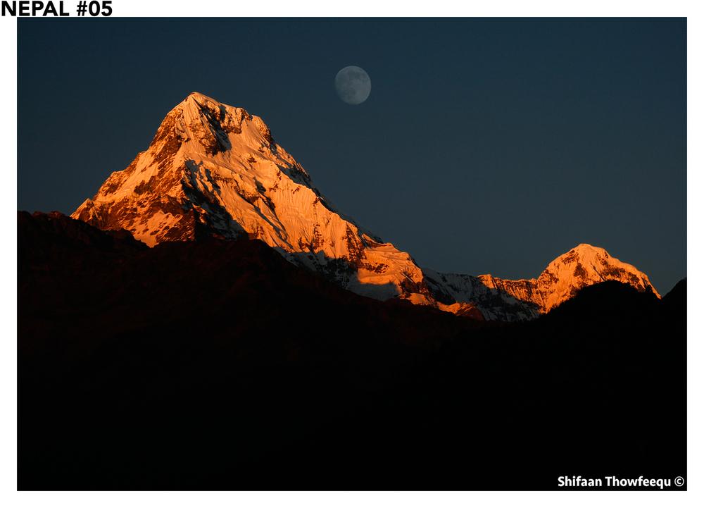 NEPAL 5.jpg