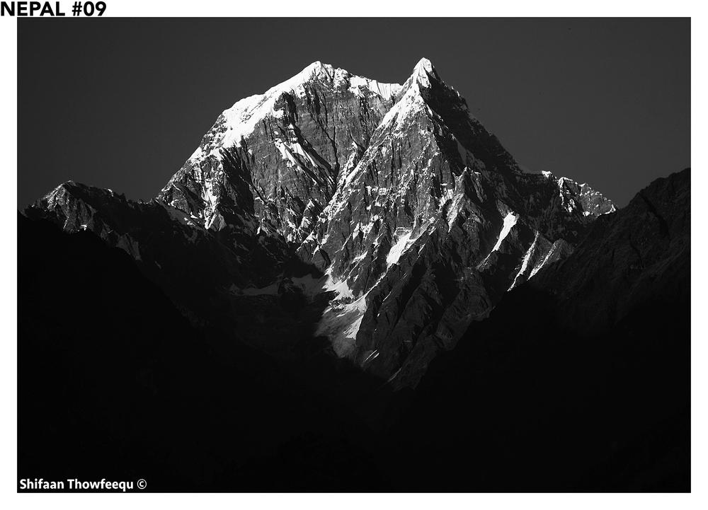 NEPAL 9.jpg