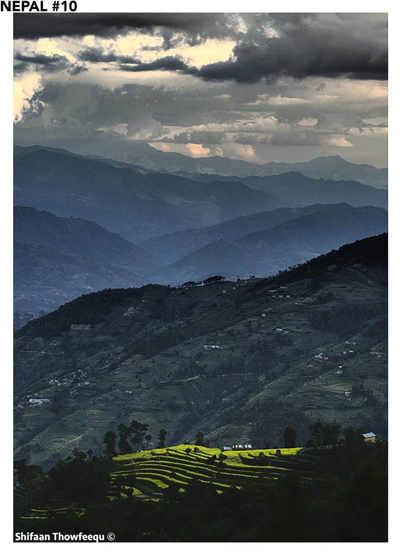 NEPAL 10.jpg