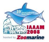 iaaam_conf_2008.jpg