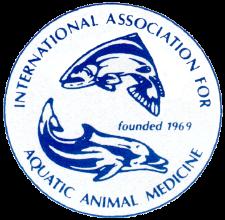 iaaam logo.png