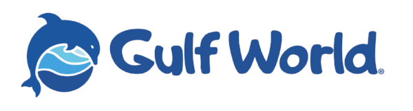 Gulf World Logo