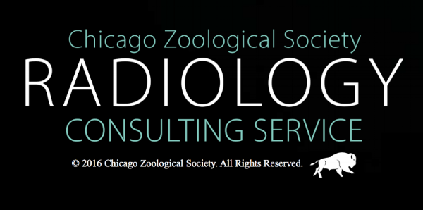Chicago Zoological Society.png
