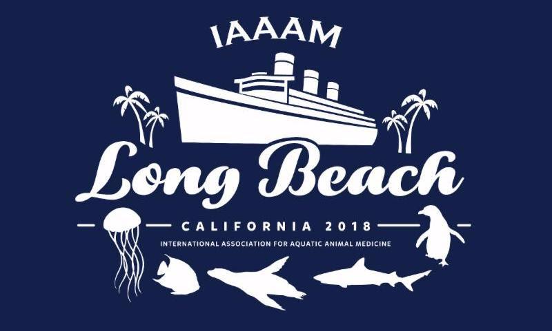 IAAAM 2018 Conference Logo.jpg