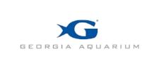 Georgia Aquarium Logo.jpg