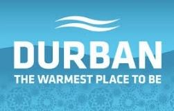 Durban SA Logo.jpg