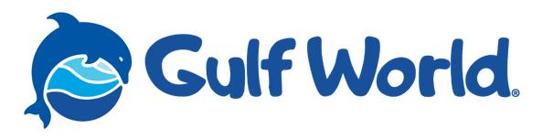 GulfWorld Logo.png