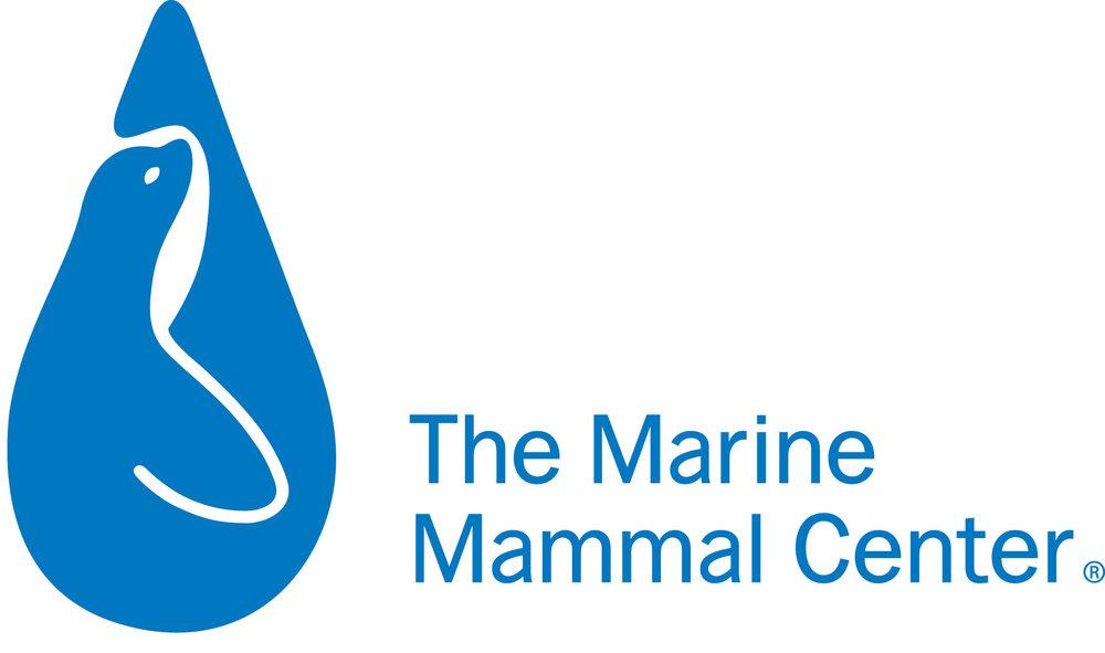 TheMarineMammalCenter Logo.jpg