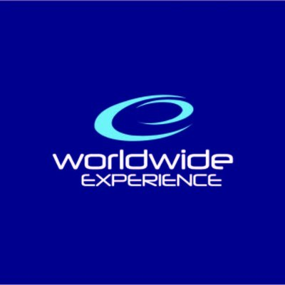 world wide experience logo.jpg
