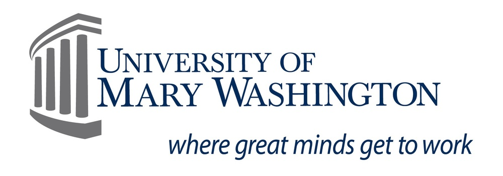university of mary washington application essay Examples of college application essays that begin with the letter w college of william and mary application essay university of washington admissions essay.
