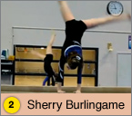 02-cartwheel-thumb-sherry-b.jpg