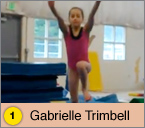 01-cartwheel-thumb-gabrielle-t.jpg