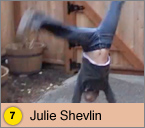 07-cartwheel-thumb-julie-s.jpg