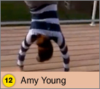 12-cartwheel-thumb-amy-y.jpg