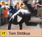 17-cartwheel-thumb-tom-s.jpg