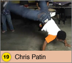 19-cartwheel-thumb-chris-p.jpg