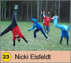 23-cartwheel-thumb-nicki-e.jpg