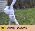 29-cartwheel-thumb-alicia-c.jpg