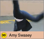 30-cartwheel-thumb-amy-s.jpg