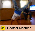 31-cartwheel-thumb-heather-m.jpg