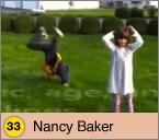 33-cartwheel-thumb-nancy-b.jpg