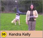 35-cartwheel-thumb-kendra-k.jpg