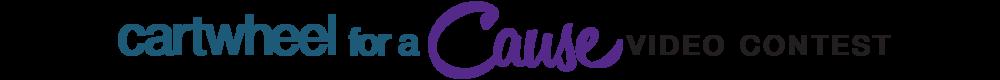 banner-ad-cartwheel-cause.png