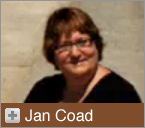 01-video-thumb-jan-coad.jpg