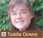02-video-thumb-toddie-downs.jpg