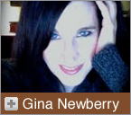 03-video-thumb-gina-newberry.jpg