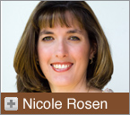 04-video-thumb-nicole-rosen.jpg