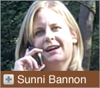 05-video-thumb-sunni-bannon.jpg