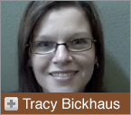 06-video-thumb-tracy-bickhaus.jpg