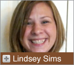 07-video-thumb-lindsey-sims.jpg