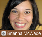 08-video-thumb-brienna-mcwade.jpg