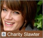 09-video-thumb-charity-slawter.jpg
