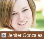 10-video-thumb-jenifer-gonzales.jpg