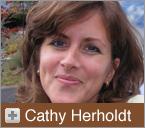 11-video-thumb-cathy-herboldt.jpg