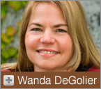 13-video-thumb-wanda-degolier.jpg